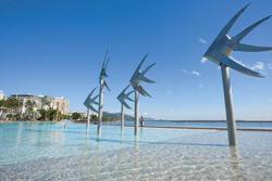 Australia's Best Islands