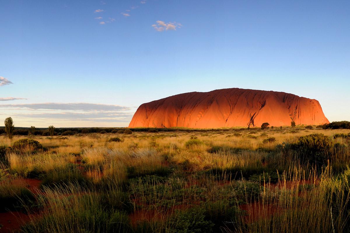 Casey Tours - Australia Coach Tour Operadores, Australia Outback Tours