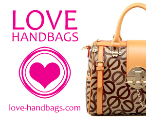 Love Handbags